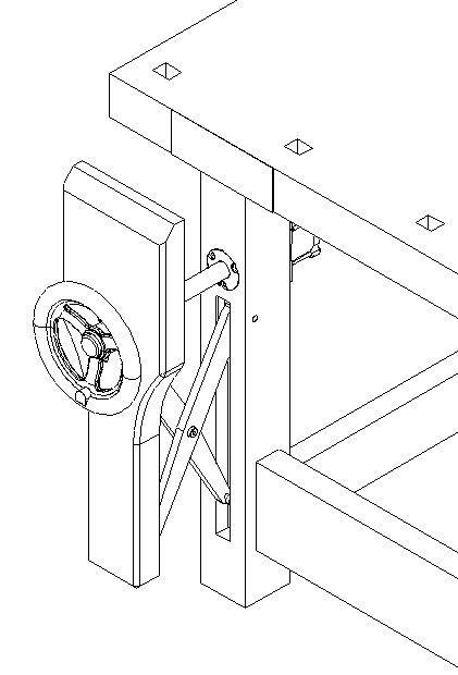 vx20-xlink-hand-wheel